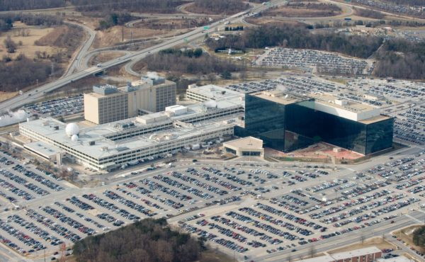 Court Sides with NSA – Data Collection Is Protected Under 4th Amendment