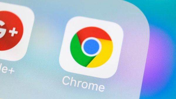 Chrome 80 Beta to be Focused on Offline Content Indexing
