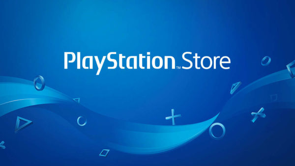 PlayStation Store Holiday Sale Gives Modern Warfare and Death Stranding