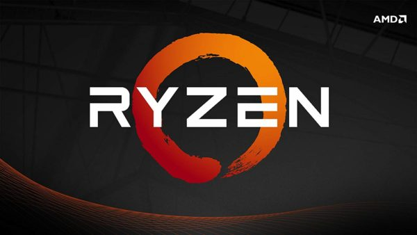 AMD to Announce 8 Cores the Ryzen 7 4800H and Ryzen 9 4900H