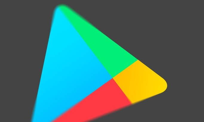 Google Apps Drop from New Android Phones on Competition Regulator over Search