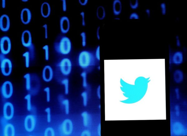 Twitter Confirms Vulnerability Wants User to Update App on Android