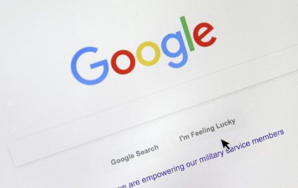 Google Search Now Could Add Your Movies and Series to Watchlist