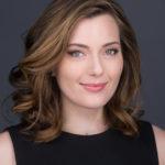 Melissa Brewer