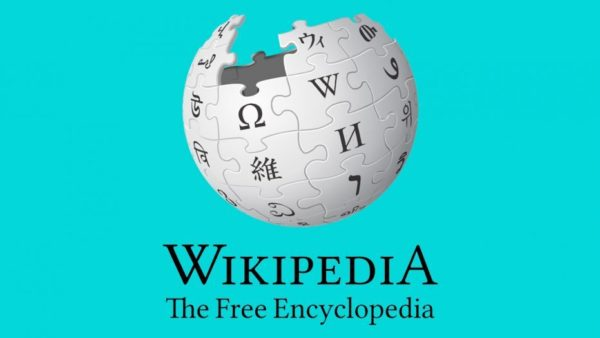 Turkey Removes Ban over Wikipedia Today