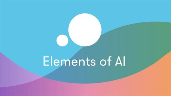 Finland Has Launched Free Online Course on AI for Anyone to Take In the World