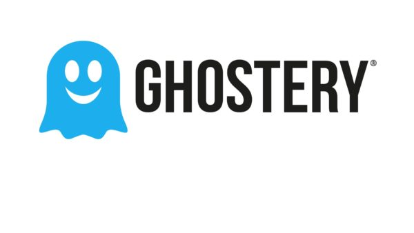 Ghostery Adds New Desktop App at Cost of $14 Month