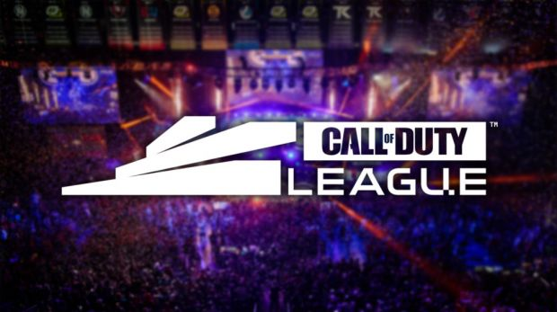 Activision Announced Revamped 20202 Call of Duty Tournament