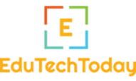 EduTechToday