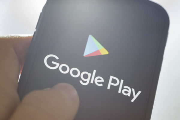 Google Play Movies Will Let Access to Netflix and Disney+