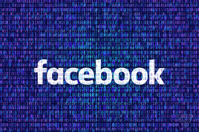 Facebook Is Developing Its Own Operating System – Don't Want To Rely On Others