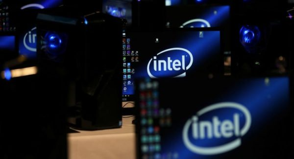Intel Buys AI Chipmaker Habana Labs at Value of $2 Billion