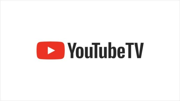YouTube TV's Live Guide Will Make to Watch Schedule for Your Vacation