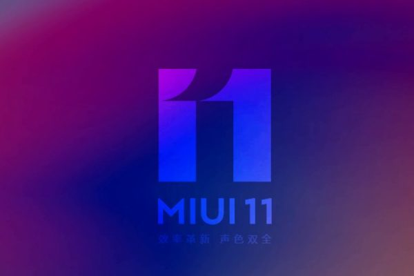 Xiaomi MIUI 11 Stable Version to Roll Out For More Devices