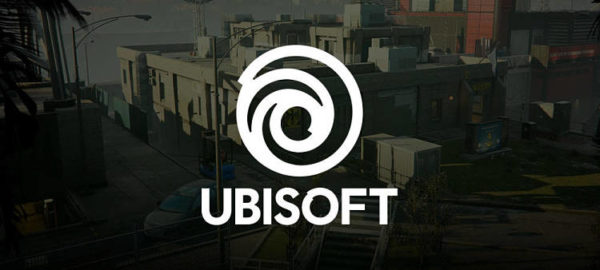 Ubisoft Cancelled a Mysterious Game after Developing For 3 Years