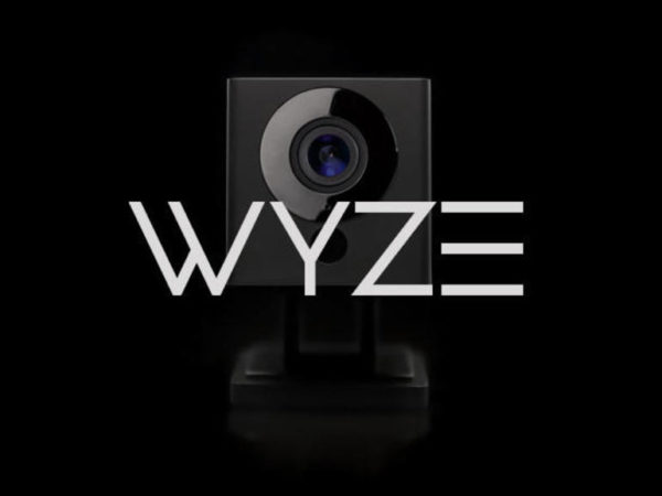 Wyze Confirmed a Server Leak That Exposed Personal Data of 2.4 Million Customers