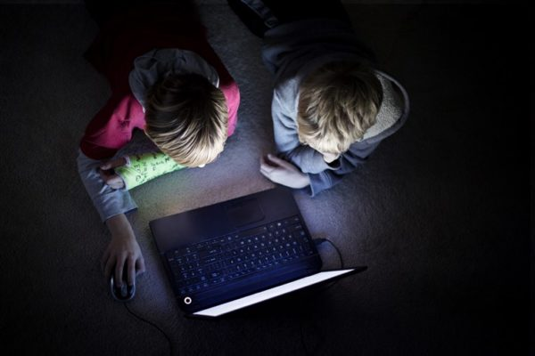 Microsoft's Project Artemis to Detect and Report Child Predators