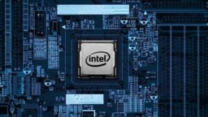 Intel Has Revealed a Brand New Set of Vulnerabilities for Third Time in a Year