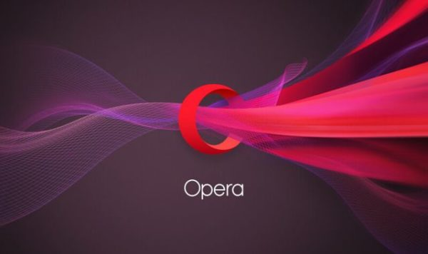 Opera Is Accused For Offering Predatory and Misleading Loans through Android App
