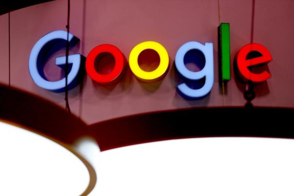 Google News to Kill Paid Magazine Subscriptions