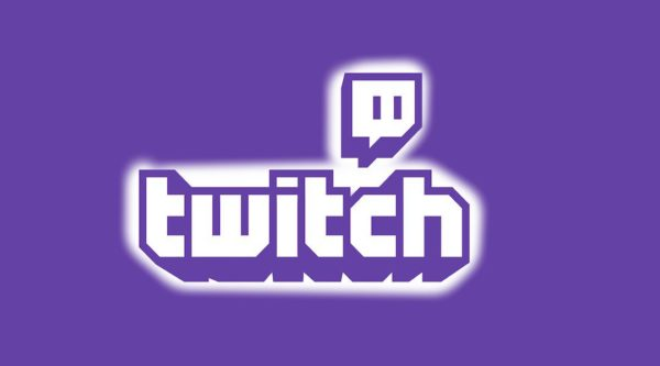 Twitch Is Launching Its Hype Train Feature for Frenzy Streaming Sprees