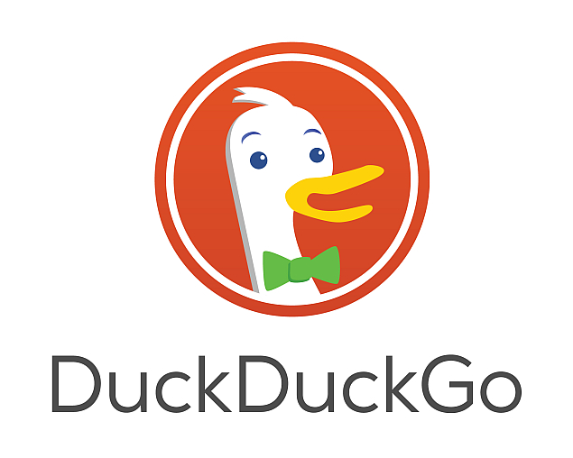 Google's Alternative EU Android Search Leaves out Bing and Brings in DuckDuckGo