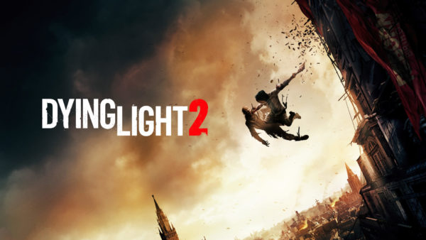 Square Enix's has Delayed Launch of Dying Light 2