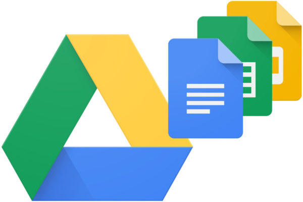 Google Has Launched PWA for Windows 10 Google Drive