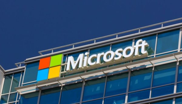 Microsoft Confirmed a Data Breach Leaked 250 Million CSS Records