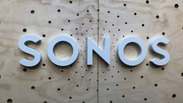 Sonos Is Offering Exchange Program for Older Devices As They Would Stop Working From May