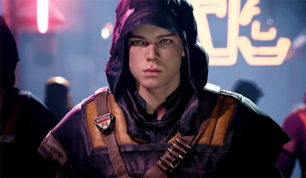 Star Wars Jedi: Fallen Order Has Sold 8 Million Copies since Its Launch