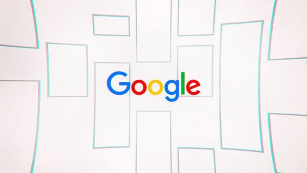 Google to Modify Search after Facing Design Backlash