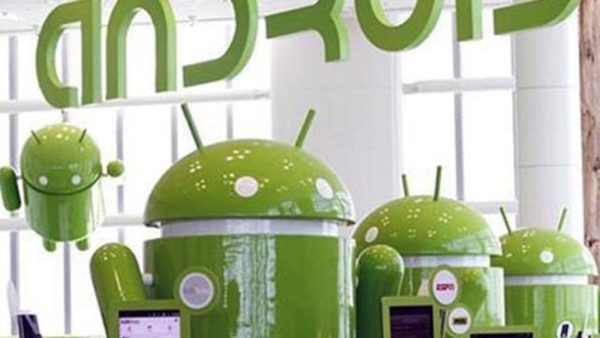 Google Will Answer Your Android-Related Issues on Twitter