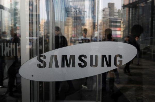Samsung Electronics Elected Roh Tae-Moon as CEO of Smartphone Division