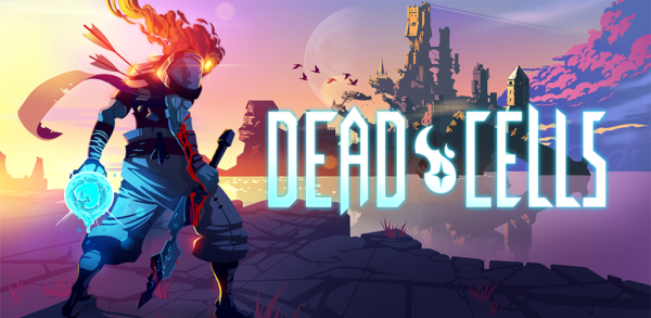 Dead Cells Is Coming To Android at the End of the Year