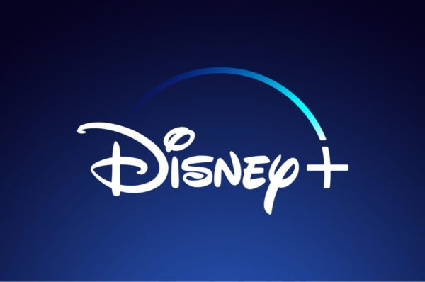 Disney+ Is the Most Downloaded App in America with over 30 Million Downloads