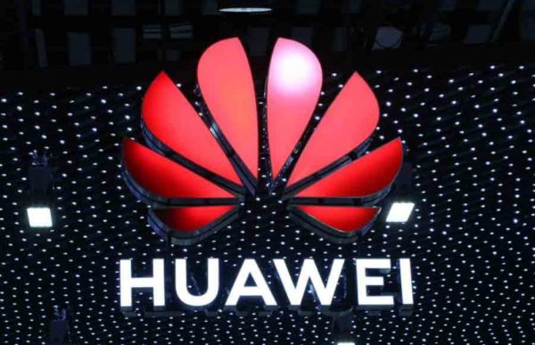 Huawei to Partner with TomTom as Google Maps Alternative