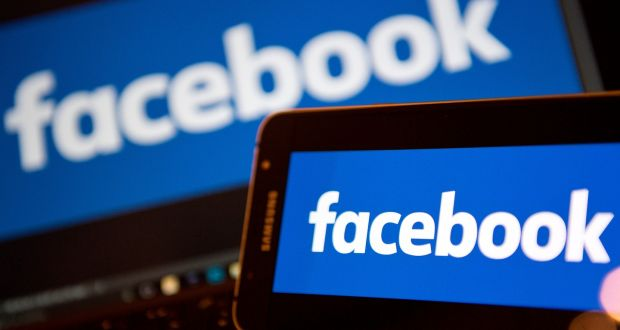 Facebook Wants Users to Start Their New Year on Right Privacy Information