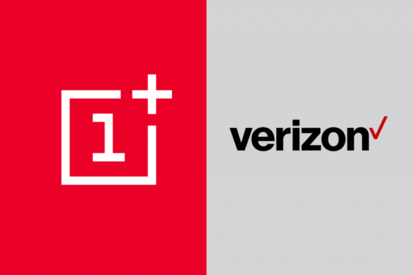 Verizon to Sell OnePlus 8 5G Version