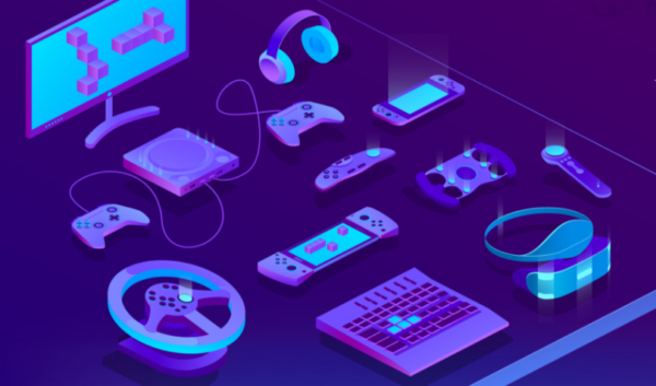 Total Game Industry Collected $120.1 Billion in 2019 – Fortnite Shares $1.8 Billion