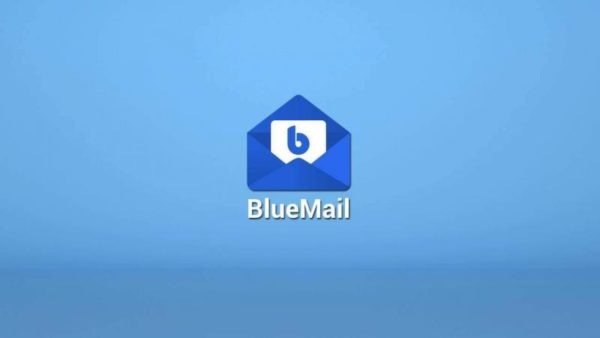 BlueMail Makes Return to App Store After It Was Removed By Apple Last Year