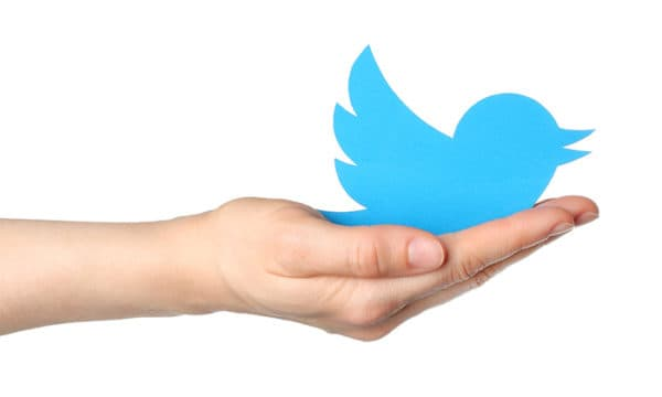 """Twitter To Stop Using Word """"Users"""" For Individuals Who Use Its Platform"""