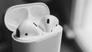 The AirPods 3 May Finally Launch