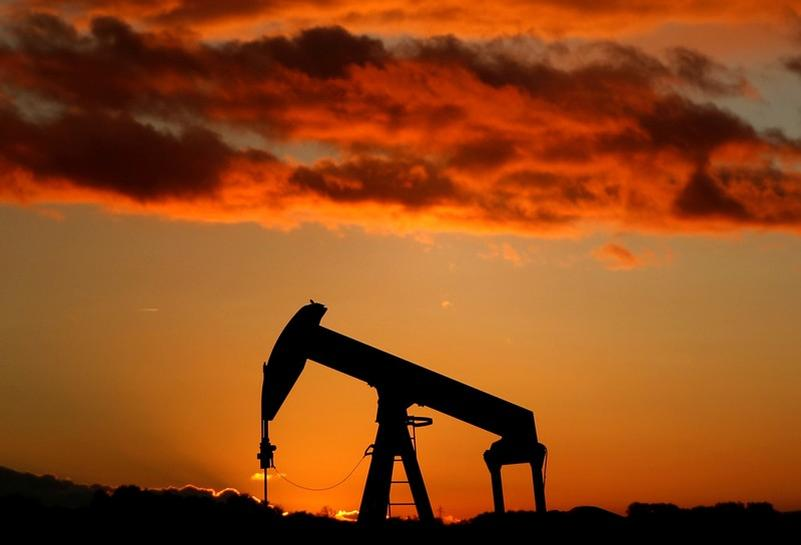 Retail Investors, Investing In Crude Oil Are In Great Loss