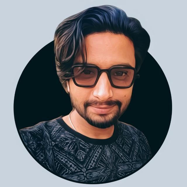 Aditya Kuche