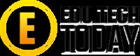 edutechtoday